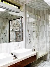 design bathroom tiles ideas bathroom tile trends leading on designs with cool design ideas