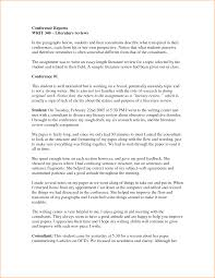 sample ap literature essays examples of literature essays analysis essay outline example essay outline how to create an outline for an argumentative paper with