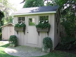 backyard sheds plans attractive garden sheds saltbox shed plans for a self build