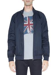ben sherman the official site and online store