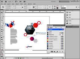 cs6 design adobe indesign cs6 design illustration downloads macworld uk