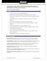 sample resume for restaurant restaurant owner job description for resume resume for your job sample resume for restaurant manager marketing manager resume
