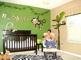 Nursery Decor Ideas For Baby Boy Baby Bedroom Theme Ideas Morningculture Co