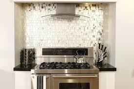 small tile backsplash in kitchen kitchen cool tile ideas kitchen