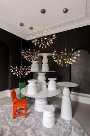 28 best heracleum light images on pinterest ceiling lighting