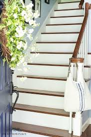 1035 best wood stairs with style images on pinterest stairs