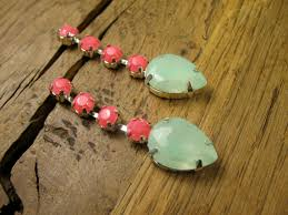 Marvellous J Crew Chandelier Earrings Fashion Truffles April 2012