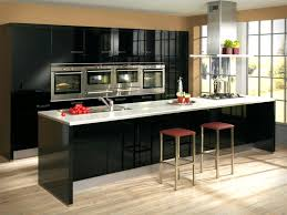 Types Of Kitchen Designs by Pics Of Modern L Shaped Kitchens An Excellent Home Design