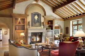 Italian Living Room Design Vrooms Italian Living Room Design - Italian living room design