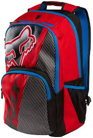 motocross gear fox 44 best gearbags backpacks images on pinterest motocross