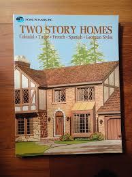 home planners inc house plans paperback home planners inc floor plans ebay blueprints ideas