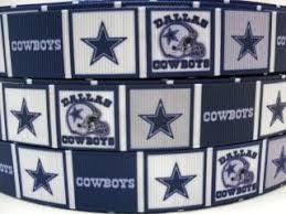 dallas cowboy ribbon dallas cowboys pro ribbon belt brown on popscreen