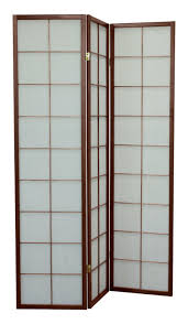 Tri Fold Room Divider Tri Fold Room Divider Gallery That Really Mesmerizing For Your