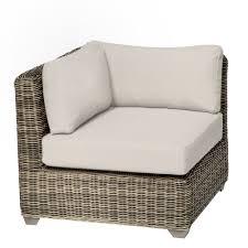 royal 9 piece outdoor wicker patio furniture set 09c