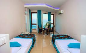 28 2 bedroom hotel two bedroom suites colosseum luxury 2 bedroom hotel 2 bedroom hotel bedroom at real estate