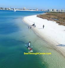 Where Is Destin Florida On The Map Destin Harbor Destin Bridge U0026 Crab Island