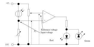 electronics tutorial 7a