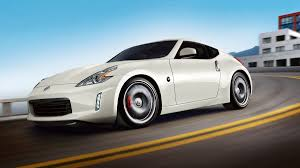 nissan juke price in uae new nissan 370z coupe 2016 2017 prices in dubai sharjah ajman