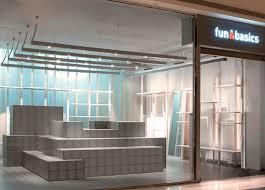 matstudio fun basics interior design store client fun basics