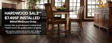sterling hardwood flooring sale sterling carpet sale sterling