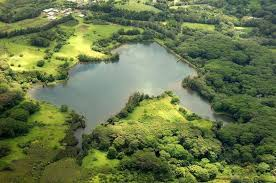 Hawaii Lakes images The best lake in hawaii lake wilson wahiawa reservoir lakes jpg