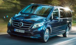 mercedes v 220 2015 mercedes v class v 220 d launched in malaysia from