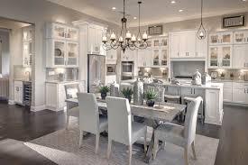 Interior Of Homes by Prlink Jacksonville Com