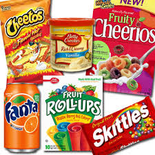 food additives and hyperactivity in children allergies u0026 your gut