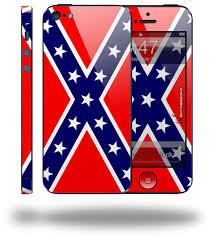 Cool Rebel Flags Confederate Flag Wallpaper For Iphone Wallpapersafari