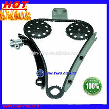 nissan micra timing belt or chain z14xep timing chain kit z14xep timing chain kit suppliers and