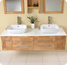 Bathroom Vanities Double Sink Wood Wwwislandbjjus - Bathroom vanities double sink wood
