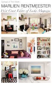 Home Decor And Design Magazines by Cool Magazines For Home Decorating Ideas Home Decor Color Trends