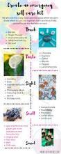 the 25 best make your own badge ideas on pinterest diy fan