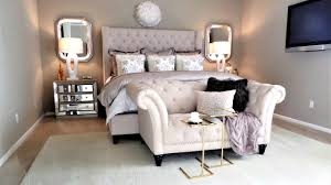 new luxury master bedroom tour and decor tips ideas youtube luxury master bedroom tour and decor tips ideas youtube