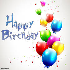 awesome happy birthday to you image card 8 within free happy