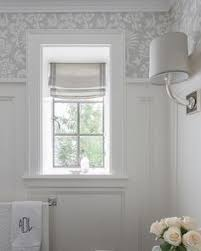 bathroom window curtains ideas bathroom window curtains options lined unlined curtains the