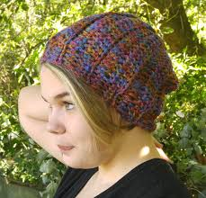 best gift for wife 2017 gift for wife 2017 bulky crochet slouchy beanie gift for her