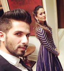 360 view of mens hair cut 15 best hairstyles to steal from shahid kapoor and upgrade your look