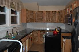 Kitchen Cabinet Door Paint Quality Kitchen Cabinets New Painting Kitchen Cabinet Doors