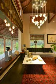 99 best interiors images on pinterest delhi india architects