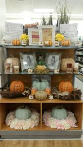 55 best retail images on pinterest tj maxx display ideas and