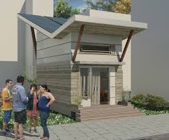 Simple Home Design Contest Submissions Simple Solar Homesteading