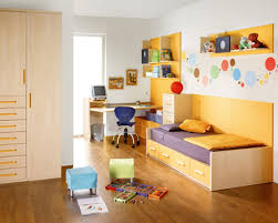 Ikea Boys Bedroom Home Design Furniture Kids Beds Wayfair Twin Canopy Bed For