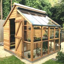 backyard sheds plans backyard shed ideas 30 elegant backyard sheds designs opinion