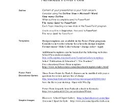 create resume templates create resume references template docs resume templates