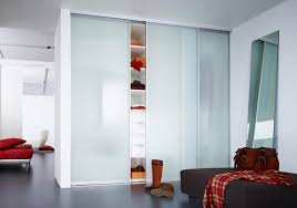 Frosted Closet Sliding Doors Sliding Closet Doors Frosted Glass Griffith Park Great Room Re