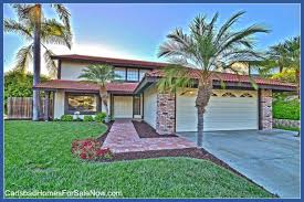 why live in a carlsbad home carlsbad homes for sale