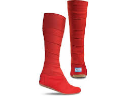 womens boots outlet best 25 toms boots ideas on clothing