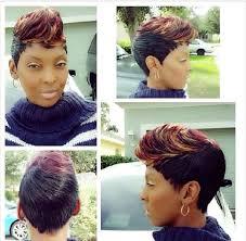 27 piece black hair style cute 27 piece hair pinterest hair style short hair and