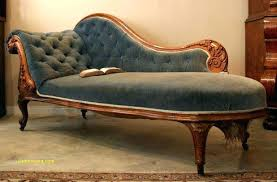 chaise d finition define chaise lounge define chaise longue in chaise